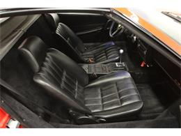 Picture of '88 328 GTS located in Florida - $69,995.00 Offered by Streetside Classics - Tampa - MO3Z