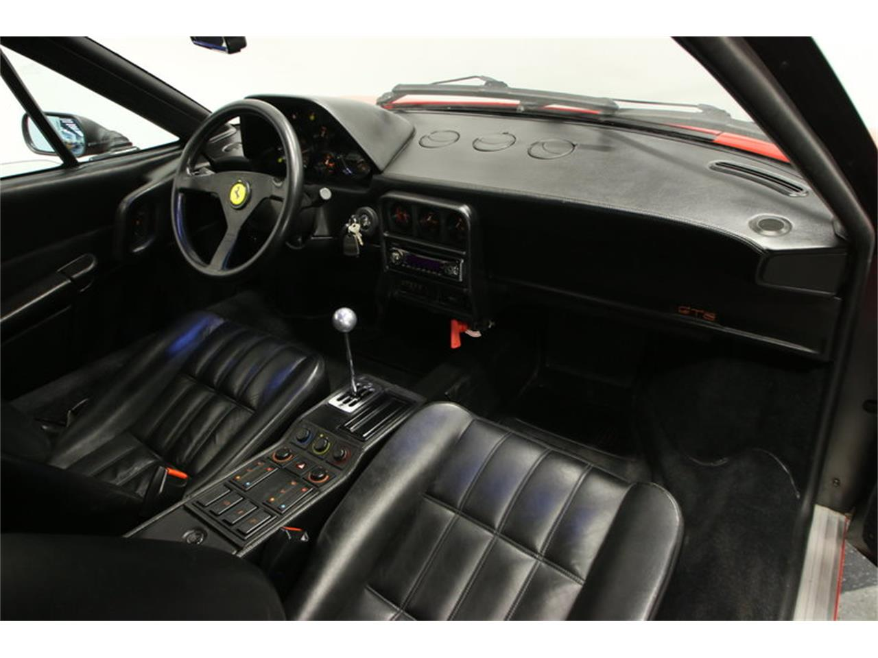 Large Picture of 1988 328 GTS Offered by Streetside Classics - Tampa - MO3Z