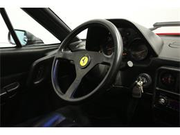 Picture of 1988 328 GTS Offered by Streetside Classics - Tampa - MO3Z