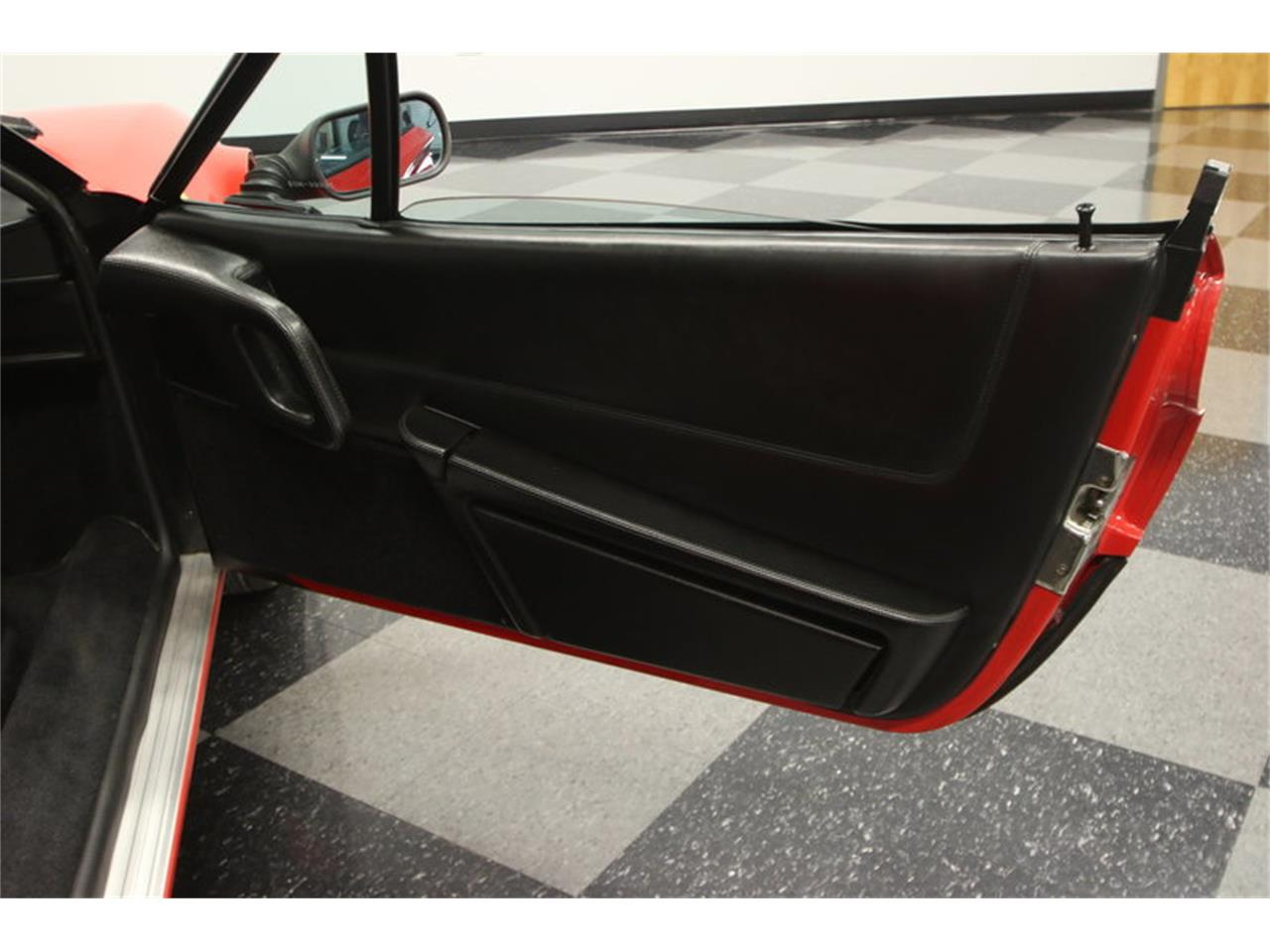 Large Picture of 1988 328 GTS located in Lutz Florida Offered by Streetside Classics - Tampa - MO3Z