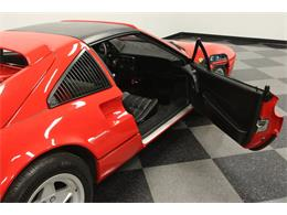 Picture of 1988 328 GTS - $69,995.00 - MO3Z