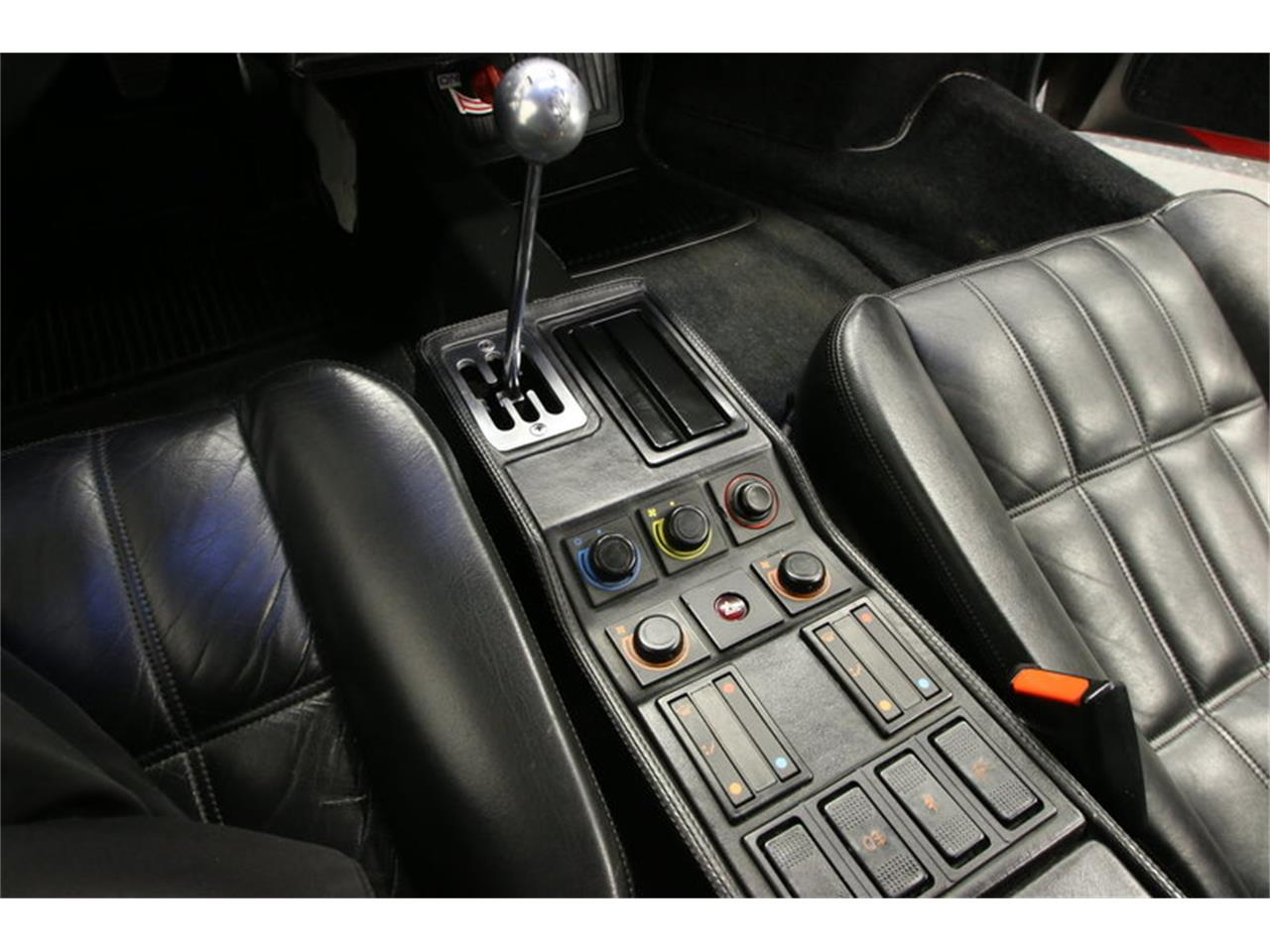 Large Picture of '88 Ferrari 328 GTS - $69,995.00 - MO3Z