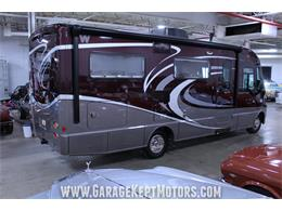 Picture of '14 Via 25P located in Michigan Offered by Garage Kept Motors - MO40