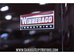 Picture of '14 Winnebago Via 25P located in Michigan - $94,500.00 Offered by Garage Kept Motors - MO40