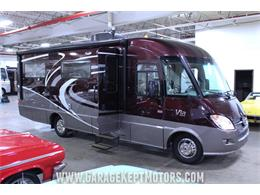 Picture of 2014 Winnebago Via 25P - $94,500.00 Offered by Garage Kept Motors - MO40