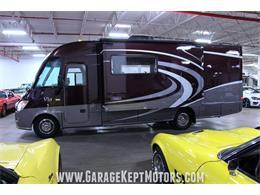 Picture of 2014 Via 25P located in Michigan - $94,500.00 - MO40
