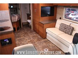 Picture of '14 Winnebago Via 25P Offered by Garage Kept Motors - MO40