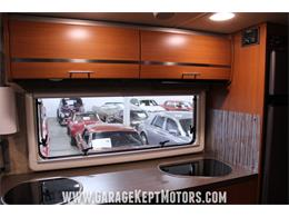 Picture of 2014 Via 25P located in Michigan Offered by Garage Kept Motors - MO40