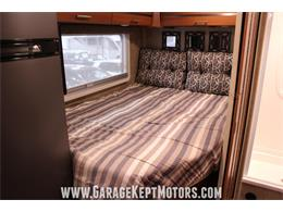 Picture of 2014 Winnebago Via 25P located in Grand Rapids Michigan Offered by Garage Kept Motors - MO40