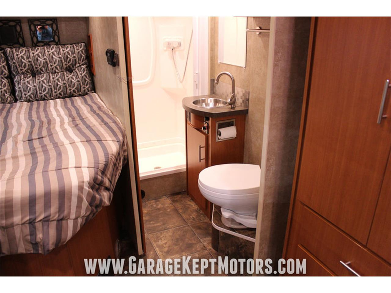 Large Picture of '14 Via 25P located in Grand Rapids Michigan - $94,500.00 Offered by Garage Kept Motors - MO40