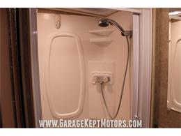 Picture of 2014 Winnebago Via 25P located in Michigan - $94,500.00 Offered by Garage Kept Motors - MO40