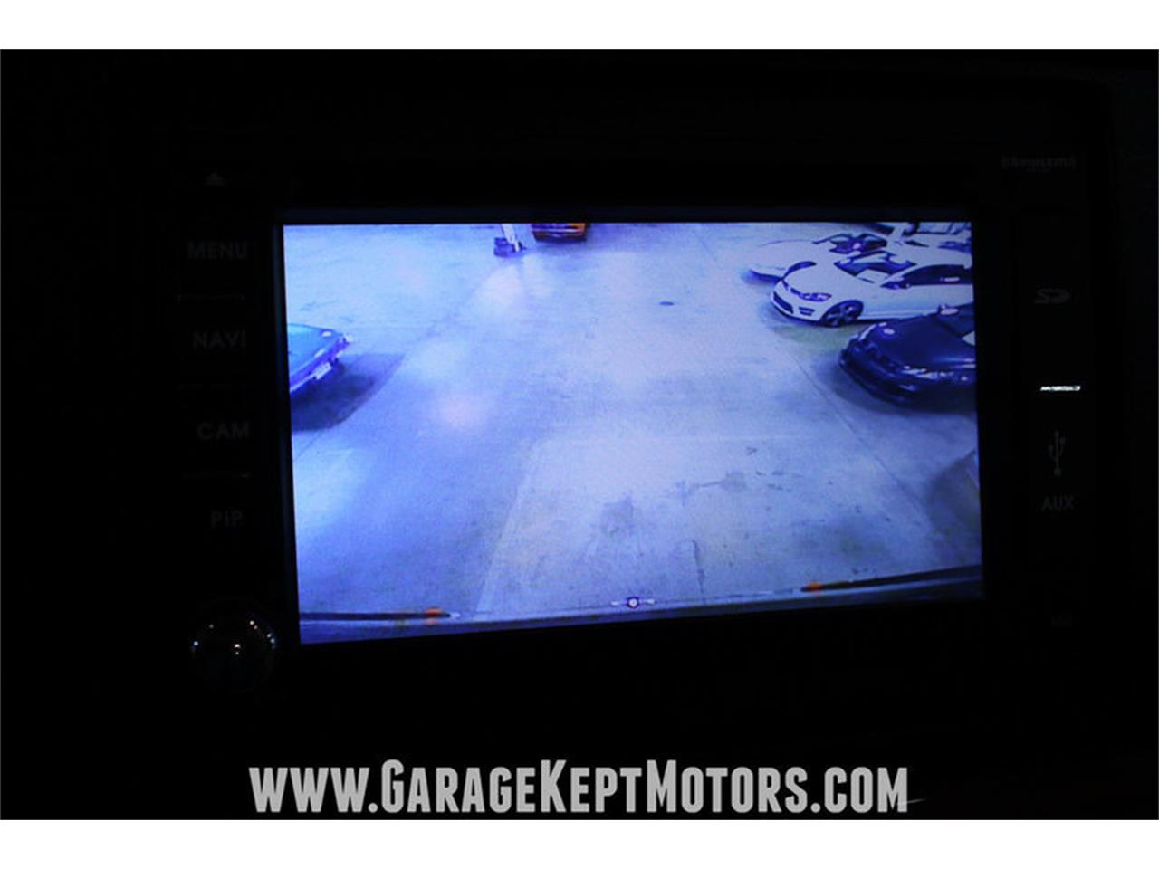 Large Picture of 2014 Via 25P Offered by Garage Kept Motors - MO40