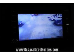 Picture of '14 Via 25P Offered by Garage Kept Motors - MO40
