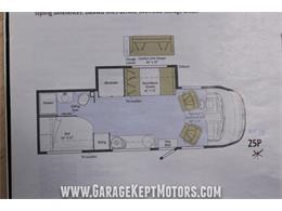 Picture of 2014 Via 25P located in Michigan - $94,500.00 Offered by Garage Kept Motors - MO40