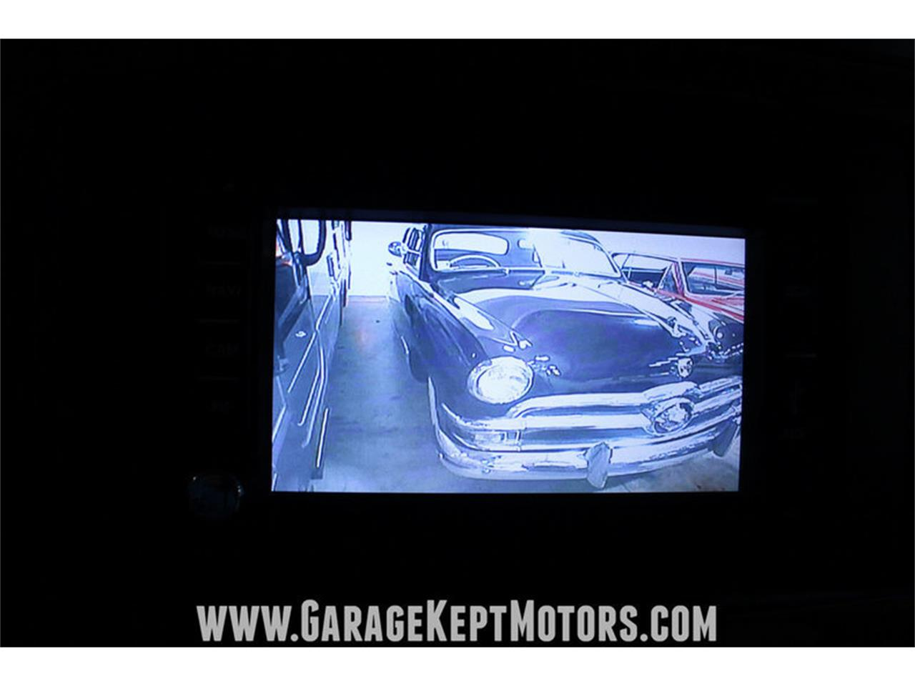 Large Picture of '14 Via 25P located in Michigan - $94,500.00 Offered by Garage Kept Motors - MO40