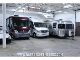 Picture of '14 Via 25P located in Michigan - $94,500.00 Offered by Garage Kept Motors - MO40