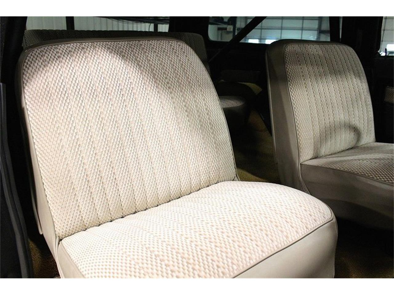 Large Picture of '72 Blazer - $23,900.00 - MO42