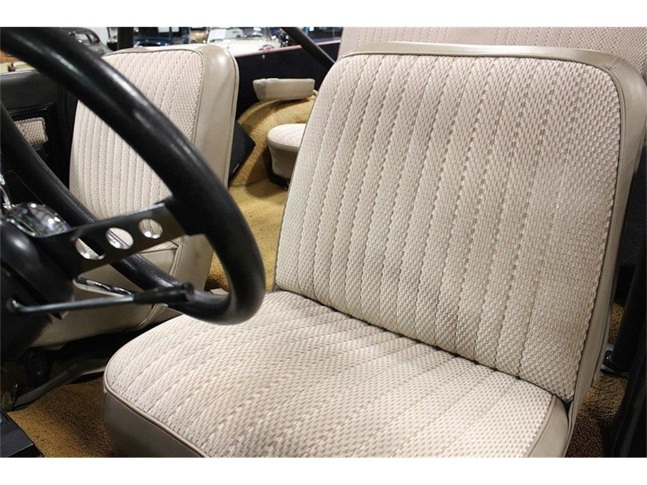 Large Picture of Classic 1972 Blazer - $23,900.00 - MO42