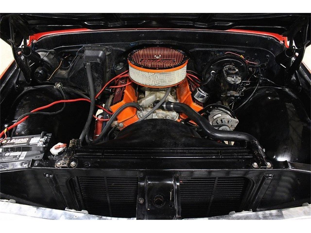 Large Picture of Classic '72 Blazer - $23,900.00 Offered by GR Auto Gallery - MO42