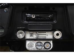 Picture of Classic '72 Chevrolet Blazer located in Michigan - MO42