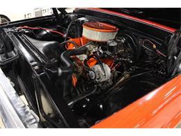 Picture of Classic '72 Chevrolet Blazer located in Michigan - $23,900.00 - MO42