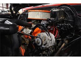 Picture of '72 Chevrolet Blazer located in Michigan - $23,900.00 - MO42