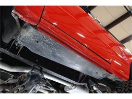 Picture of '72 Blazer - $23,900.00 - MO42