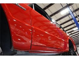 Picture of Classic '72 Chevrolet Blazer - $23,900.00 Offered by GR Auto Gallery - MO42