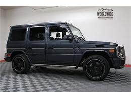 Picture of 2013 G63 located in Colorado - $91,900.00 - MO43