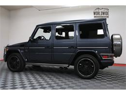 Picture of 2013 G63 - $91,900.00 - MO43