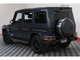 Picture of '13 G63 - $91,900.00 - MO43