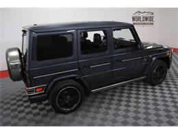 Picture of 2013 G63 located in Denver  Colorado - $91,900.00 Offered by Worldwide Vintage Autos - MO43
