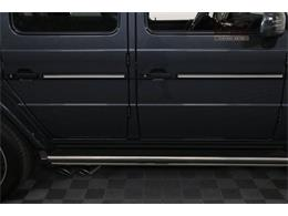Picture of '13 G63 Offered by Worldwide Vintage Autos - MO43