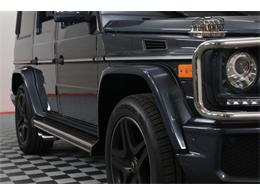 Picture of '13 Mercedes-Benz G63 located in Denver  Colorado - $91,900.00 Offered by Worldwide Vintage Autos - MO43