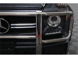 Picture of '13 Mercedes-Benz G63 - $91,900.00 Offered by Worldwide Vintage Autos - MO43