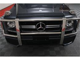 Picture of 2013 G63 - $91,900.00 Offered by Worldwide Vintage Autos - MO43