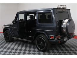 Picture of 2013 Mercedes-Benz G63 - MO43