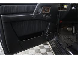 Picture of 2013 G63 located in Colorado Offered by Worldwide Vintage Autos - MO43
