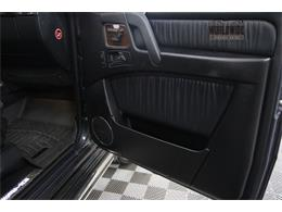 Picture of 2013 Mercedes-Benz G63 Offered by Worldwide Vintage Autos - MO43