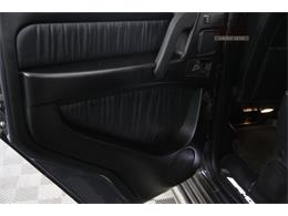 Picture of '13 Mercedes-Benz G63 Offered by Worldwide Vintage Autos - MO43