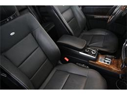 Picture of 2013 Mercedes-Benz G63 - $91,900.00 - MO43