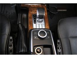 Picture of '13 Mercedes-Benz G63 located in Colorado Offered by Worldwide Vintage Autos - MO43