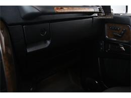 Picture of '13 Mercedes-Benz G63 located in Colorado - MO43