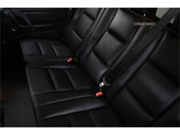 Picture of '13 Mercedes-Benz G63 - $91,900.00 - MO43