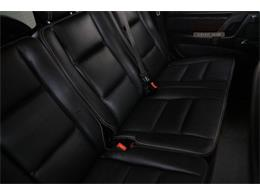 Picture of '13 Mercedes-Benz G63 - MO43