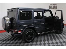 Picture of 2013 Mercedes-Benz G63 located in Denver  Colorado - $91,900.00 - MO43
