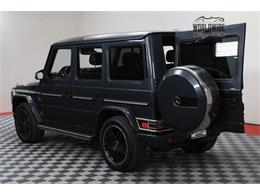 Picture of 2013 Mercedes-Benz G63 located in Colorado - MO43
