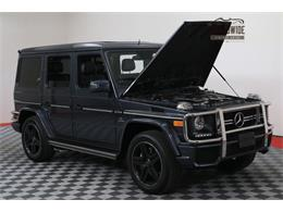 Picture of 2013 G63 Offered by Worldwide Vintage Autos - MO43