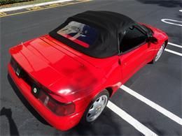 Picture of '91 Elan - MO44