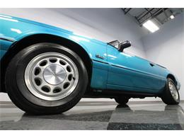 Picture of '92 Mustang - MO45